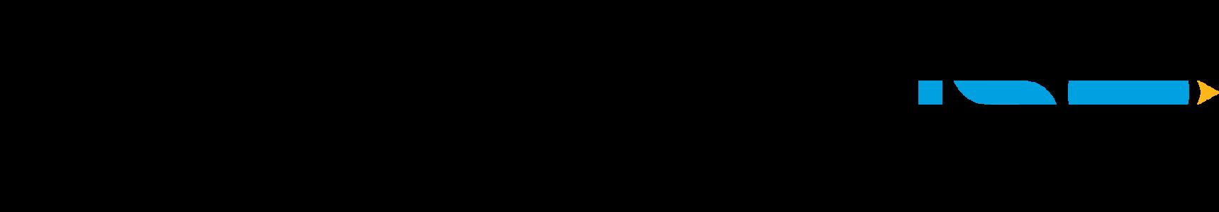 PRIMALGUISE